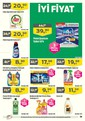 Kipa Süpermarket 21 Haziran - 04 Temmuz 2018 Kampanya Broşürü! Sayfa 39 Önizlemesi