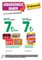 Kipa Süpermarket 21 Haziran - 04 Temmuz 2018 Kampanya Broşürü! Sayfa 12 Önizlemesi