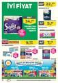 Kipa Süpermarket 21 Haziran - 04 Temmuz 2018 Kampanya Broşürü! Sayfa 42 Önizlemesi