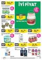 Kipa Süpermarket 21 Haziran - 04 Temmuz 2018 Kampanya Broşürü! Sayfa 23 Önizlemesi