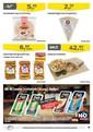 Kipa Süpermarket 21 Haziran - 04 Temmuz 2018 Kampanya Broşürü! Sayfa 19 Önizlemesi