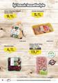Kipa Süpermarket 21 Haziran - 04 Temmuz 2018 Kampanya Broşürü! Sayfa 16 Önizlemesi