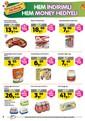 Kipa Süpermarket 21 Haziran - 04 Temmuz 2018 Kampanya Broşürü! Sayfa 2 Önizlemesi