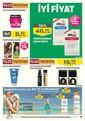 Kipa Süpermarket 21 Haziran - 04 Temmuz 2018 Kampanya Broşürü! Sayfa 45 Önizlemesi