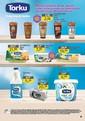 Kipa Süpermarket 21 Haziran - 04 Temmuz 2018 Kampanya Broşürü! Sayfa 27 Önizlemesi