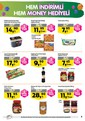 Kipa Süpermarket 21 Haziran - 04 Temmuz 2018 Kampanya Broşürü! Sayfa 3 Önizlemesi