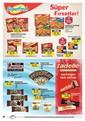 Kipa Süpermarket 21 Haziran - 04 Temmuz 2018 Kampanya Broşürü! Sayfa 26 Önizlemesi