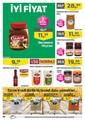 Kipa Süpermarket 21 Haziran - 04 Temmuz 2018 Kampanya Broşürü! Sayfa 30 Önizlemesi