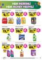 Kipa Süpermarket 21 Haziran - 04 Temmuz 2018 Kampanya Broşürü! Sayfa 5 Önizlemesi