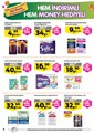 Kipa Süpermarket 21 Haziran - 04 Temmuz 2018 Kampanya Broşürü! Sayfa 6 Önizlemesi