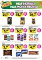 Kipa Süpermarket 21 Haziran - 04 Temmuz 2018 Kampanya Broşürü! Sayfa 4 Önizlemesi