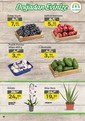 Kipa Süpermarket 21 Haziran - 04 Temmuz 2018 Kampanya Broşürü! Sayfa 18 Önizlemesi