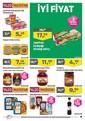 Kipa Süpermarket 21 Haziran - 04 Temmuz 2018 Kampanya Broşürü! Sayfa 29 Önizlemesi