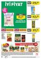 Kipa Süpermarket 21 Haziran - 04 Temmuz 2018 Kampanya Broşürü! Sayfa 28 Önizlemesi