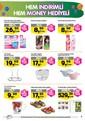 Kipa Süpermarket 21 Haziran - 04 Temmuz 2018 Kampanya Broşürü! Sayfa 7 Önizlemesi