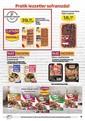 Kipa Süpermarket 21 Haziran - 04 Temmuz 2018 Kampanya Broşürü! Sayfa 15 Önizlemesi