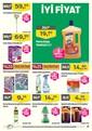 Kipa Süpermarket 21 Haziran - 04 Temmuz 2018 Kampanya Broşürü! Sayfa 41 Önizlemesi
