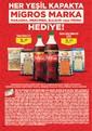 Kipa Süpermarket 21 Haziran - 04 Temmuz 2018 Kampanya Broşürü! Sayfa 36 Önizlemesi