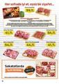 Kipa Süpermarket 21 Haziran - 04 Temmuz 2018 Kampanya Broşürü! Sayfa 14 Önizlemesi
