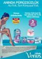 Kipa Süpermarket 21 Haziran - 04 Temmuz 2018 Kampanya Broşürü! Sayfa 49 Önizlemesi