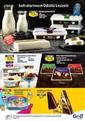 Kipa Süpermarket 21 Haziran - 04 Temmuz 2018 Kampanya Broşürü! Sayfa 25 Önizlemesi