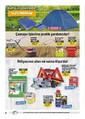 Kipa Süpermarket 21 Haziran - 04 Temmuz 2018 Kampanya Broşürü: Tatilin Keyfi Migros' la Çıkar! Sayfa 6 Önizlemesi