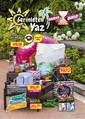 Kipa Süpermarket 21 Haziran - 04 Temmuz 2018 Kampanya Broşürü: Tatilin Keyfi Migros' la Çıkar! Sayfa 2 Önizlemesi