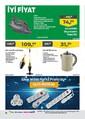 Kipa Süpermarket 21 Haziran - 04 Temmuz 2018 Kampanya Broşürü: Tatilin Keyfi Migros' la Çıkar! Sayfa 12 Önizlemesi