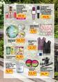 Kipa Süpermarket 21 Haziran - 04 Temmuz 2018 Kampanya Broşürü: Tatilin Keyfi Migros' la Çıkar! Sayfa 3 Önizlemesi
