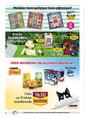 Kipa Süpermarket 21 Haziran - 04 Temmuz 2018 Kampanya Broşürü: Tatilin Keyfi Migros' la Çıkar! Sayfa 4 Önizlemesi