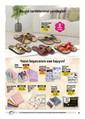 Kipa Süpermarket 21 Haziran - 04 Temmuz 2018 Kampanya Broşürü: Tatilin Keyfi Migros' la Çıkar! Sayfa 9 Önizlemesi