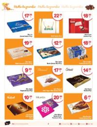 Kim Market Marmara Bölgesi 09 - 21 Haziran 2018 Kampanya Broşürü! Sayfa 2