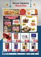 Makro 08 - 17 Haziran 2018 Kampanya Broşürü! Sayfa 2
