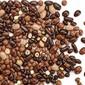 Kahve Dünyası 2018 Çikolata Kataloğu Sayfa 57 Önizlemesi