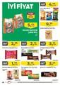 Kipa Extra 05 - 18 Temmuz 2018 Kampanya Broşürü! Sayfa 28 Önizlemesi