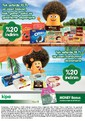 Kipa Extra 05 - 18 Temmuz 2018 Kampanya Broşürü! Sayfa 19 Önizlemesi