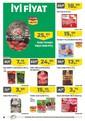 Kipa Extra 05 - 18 Temmuz 2018 Kampanya Broşürü! Sayfa 12 Önizlemesi