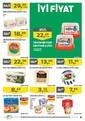Kipa Extra 05 - 18 Temmuz 2018 Kampanya Broşürü! Sayfa 15 Önizlemesi