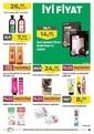 Kipa Extra 05 - 18 Temmuz 2018 Kampanya Broşürü! Sayfa 39 Önizlemesi