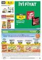 Kipa Extra 05 - 18 Temmuz 2018 Kampanya Broşürü! Sayfa 25 Önizlemesi