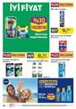 Kipa Extra 05 - 18 Temmuz 2018 Kampanya Broşürü! Sayfa 38 Önizlemesi