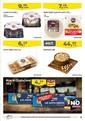 Kipa Extra 05 - 18 Temmuz 2018 Kampanya Broşürü! Sayfa 11 Önizlemesi