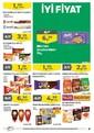 Kipa Extra 05 - 18 Temmuz 2018 Kampanya Broşürü! Sayfa 27 Önizlemesi