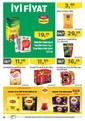 Kipa Extra 05 - 18 Temmuz 2018 Kampanya Broşürü! Sayfa 24 Önizlemesi