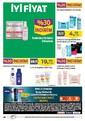 Kipa Extra 05 - 18 Temmuz 2018 Kampanya Broşürü! Sayfa 40 Önizlemesi