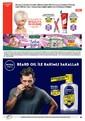 Kipa Extra 05 - 18 Temmuz 2018 Kampanya Broşürü! Sayfa 41 Önizlemesi