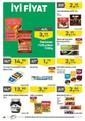 Kipa Extra 05 - 18 Temmuz 2018 Kampanya Broşürü! Sayfa 26 Önizlemesi