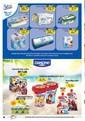 Kipa Extra 05 - 18 Temmuz 2018 Kampanya Broşürü! Sayfa 18 Önizlemesi