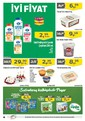 Kipa Extra 05 - 18 Temmuz 2018 Kampanya Broşürü! Sayfa 16 Önizlemesi