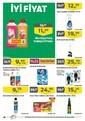 Kipa Extra 05 - 18 Temmuz 2018 Kampanya Broşürü! Sayfa 36 Önizlemesi